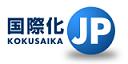 I18N Blog